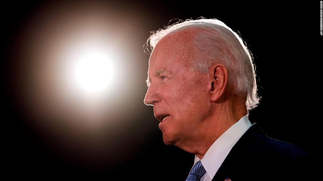Charlie Dent: I'm voting for Joe Biden