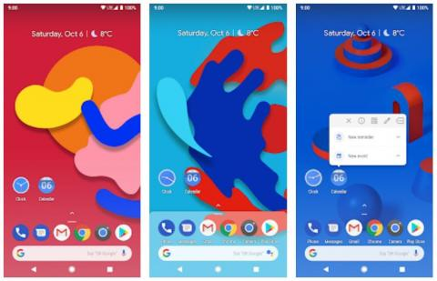 15 Best Android Launcher Apps to Choose in 2021