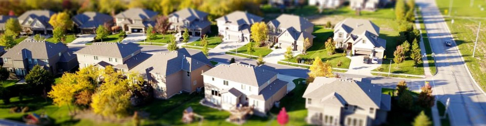 4 Things You Should Know Before Investing in Real Estate